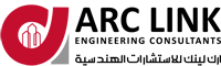 Arc Link Engineering Consultancy